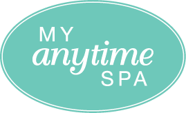 My Anytime Spa